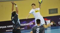 Guntis Piļpuks  Foto: EHF
