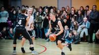 """""""VEF Rīgas skolu superlīgas"""" A divīzijas spēle Publicitātes foto"""