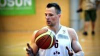 Foto: ratinbasketbols.lv