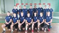 Latvijas U-18 handbola izlase