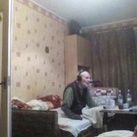 ervins_greogrij_748213876865503232