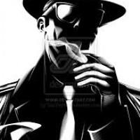 Gangsterz