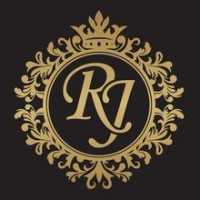RINALDS94