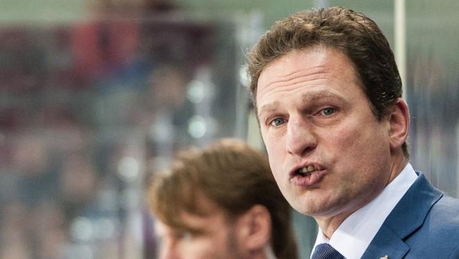 """Hokeja eksperti: """"Dāņiem nedevām iespējas"""""""