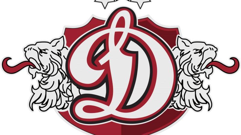 7fa2_rigas_dinamo_logo_svg