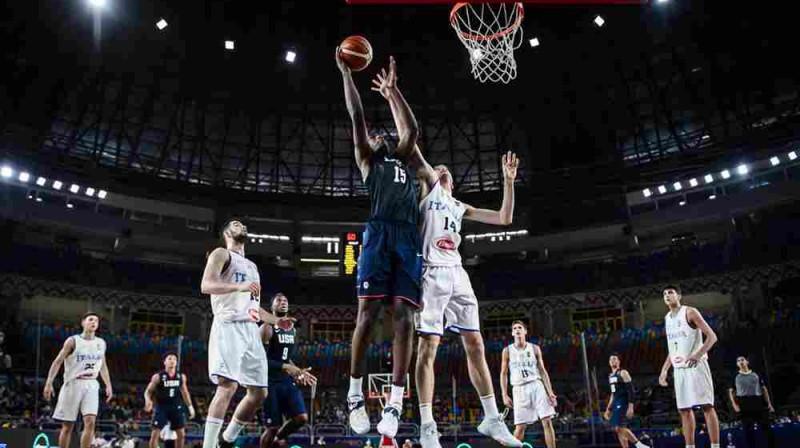 Foto: FIBA.com
