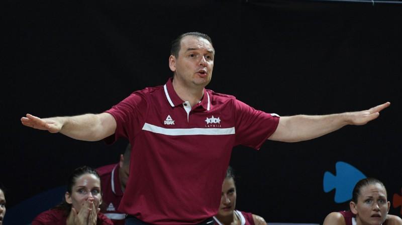 Mārtiņš Zībarts, Foto: Romāns Kokšarovs, Sporta Avīze, f64