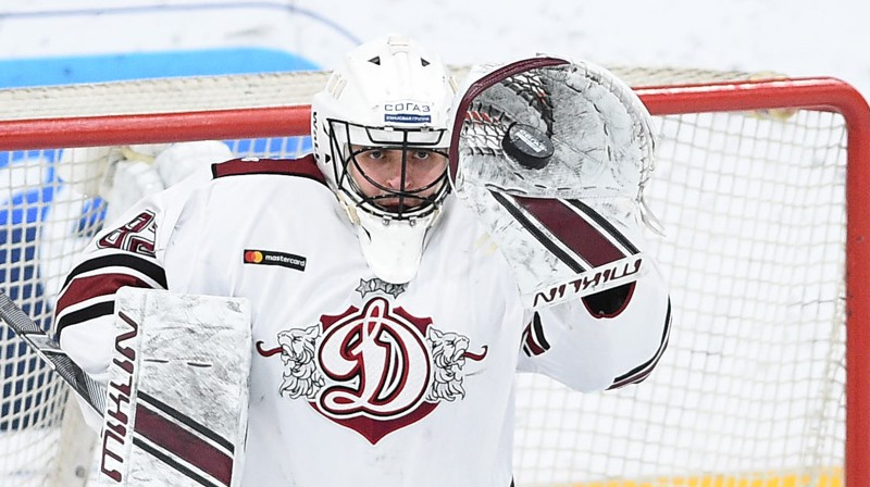 Timurs Biļalovs. Foto: severstalclub.ru