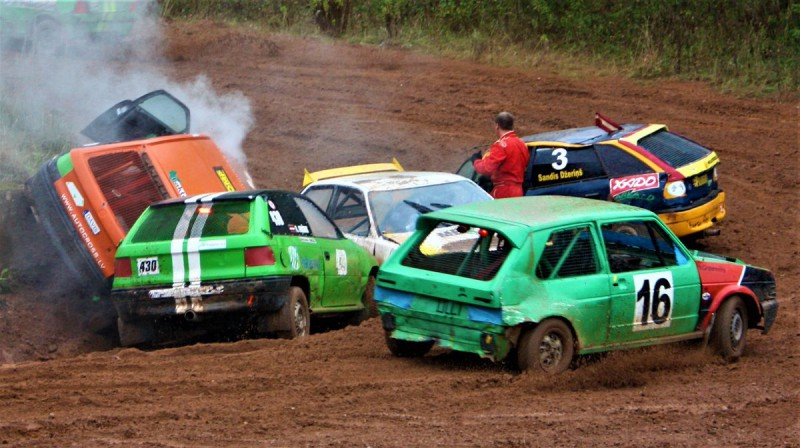 Foto: www.autocross.lv