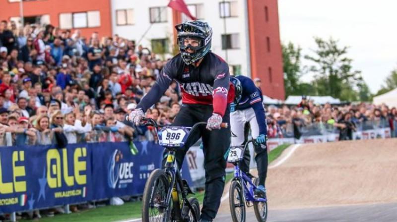 Foto: Jānis Līgats