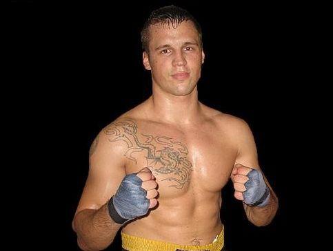 Uz Ankaru brauks pieci bokseri, taču ne Briedis