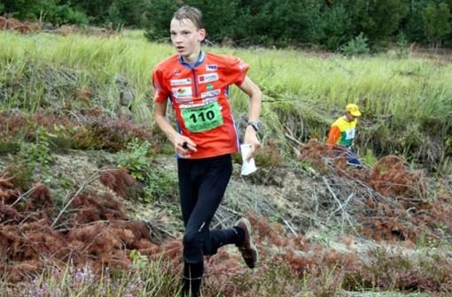 Juniori ceļā uz Pasaules Junioru čempionātu Dānijā