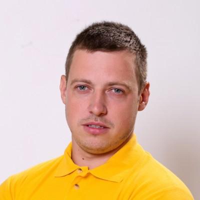 Andris Šics