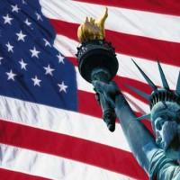 AmericanDream