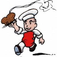 maiznieks