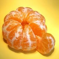 mandarins69