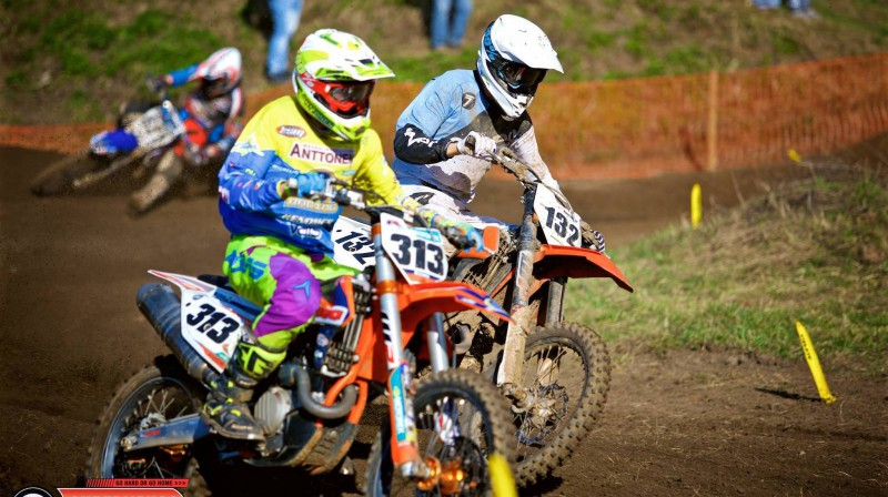 Foto: rodeomx.net