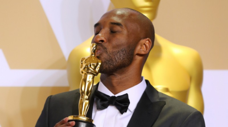 Kobe Braients