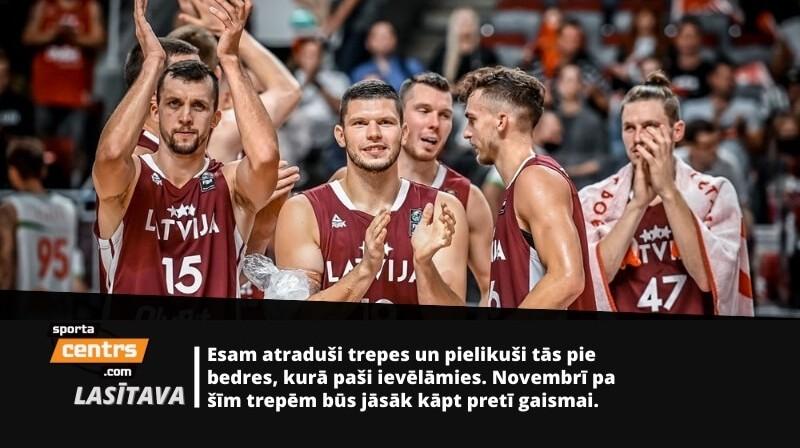 Foto: basket.lv