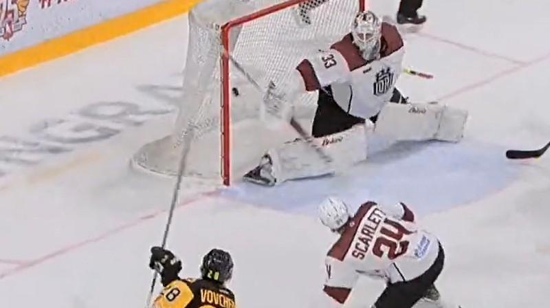 Foto: KHL